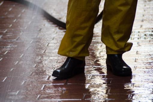 botas-de-agua.jpg